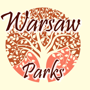 Warsaw Illinois Park District