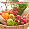 Warsaw Illinois Park District - Farmers Market