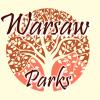 Warsaw Illinois Park District